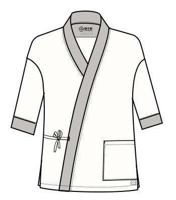 CU1118Z和服