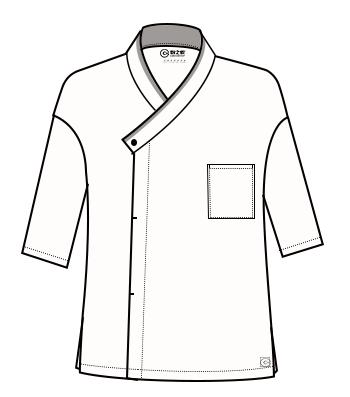CU1119Z和服